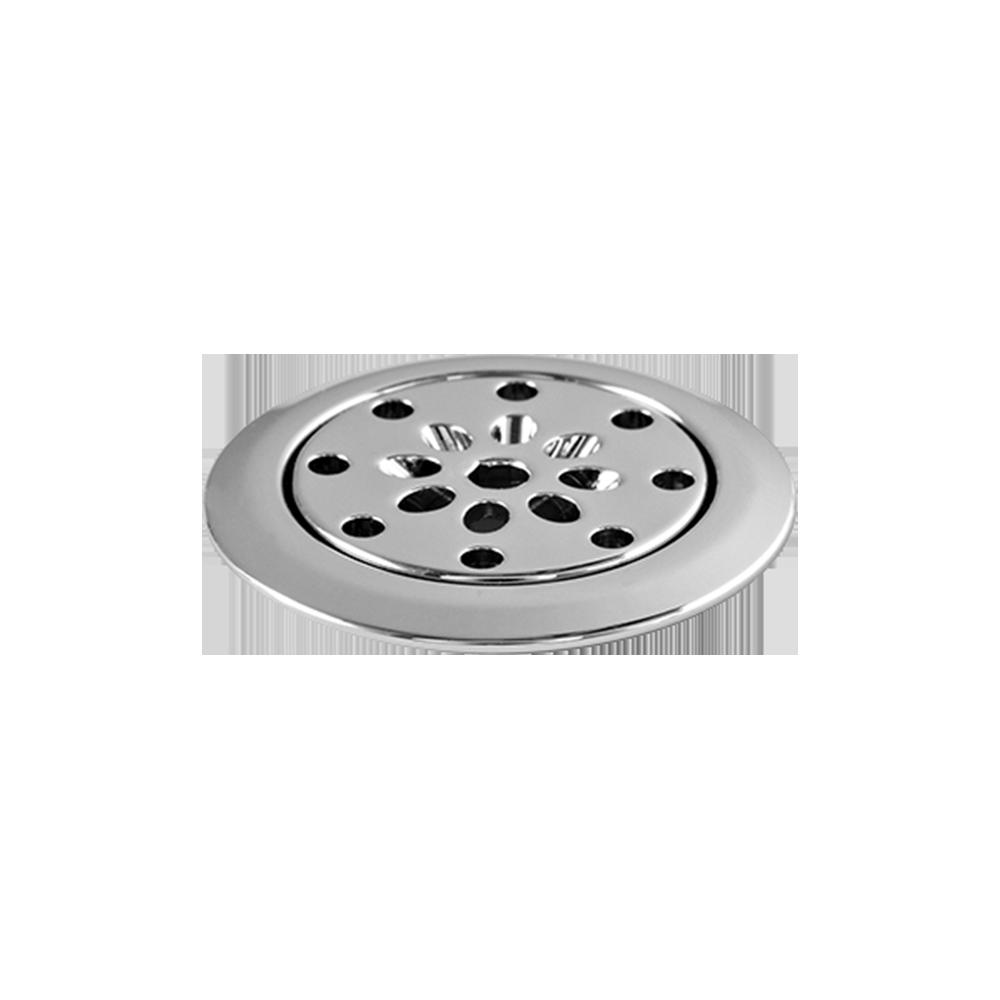 Whirlpool-Düse 'Prickles' für den 'Champagnereffekt'