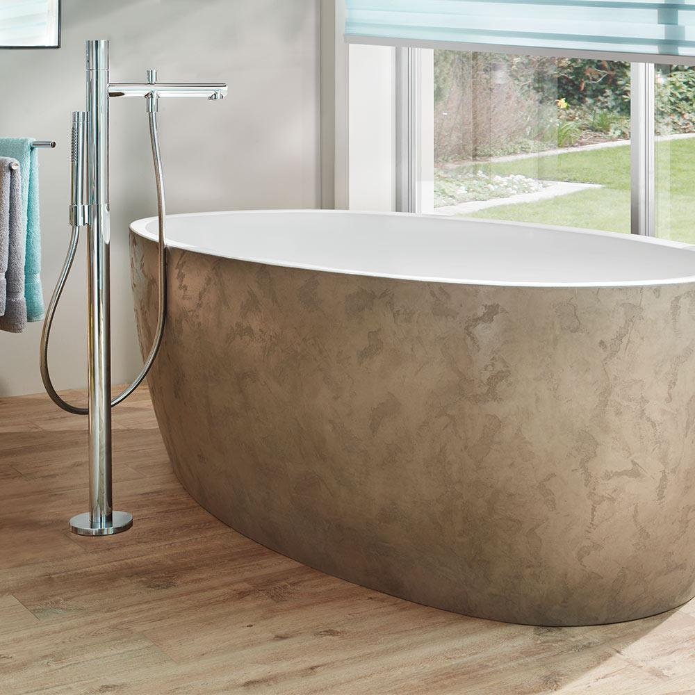 Produkte für das Bad die inspirieren - Mauersberger Badtechnik